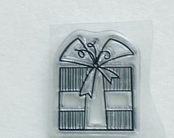 New for Scrapbooking & Rubber stamping Clear Acrylic Stamp By Fiskars Birthday Present #26