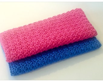 Crochet washcloth crochet dishcloth crochet wash cloth crochet dishcloth cotton washcloth handmade cotton washcloth gifts crochet wash cloth