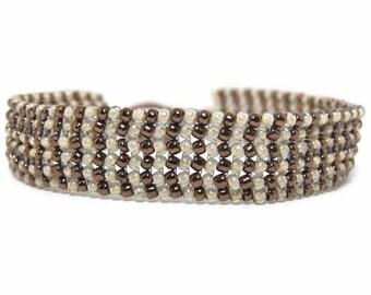 Sepia Bracelet