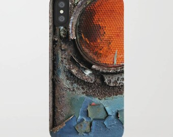 caution - iPhone Galaxy cases