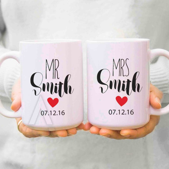 Wedding Gifts For Couples: Couple Gifts Anniversary Gifts For Men Wedding Gifts For