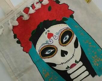mexican calavera, day of the dead, calavera art, calavera skull, sugar skull, calavera catrina, calavera shopper, dias de los muertos,