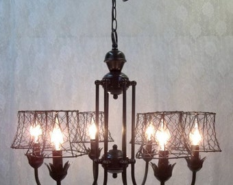ideas accessories top material farmhouse lower design chandelier price way minimalist room interior class hall lighting dining shopping