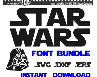 star wars font svg star wars svg star wars font design starwars logo svg filessvg star wars starwars no 18