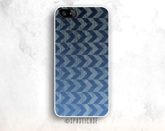 iPhone 5S Case, iPhone 6S Case, Chevron iPhone 5C Case, iPhone 6 Plus Case, iPhone 5 Case, Chevron iPhone 6 Case, Pattern iPhone Case