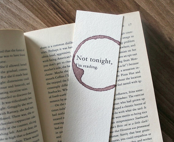 how to add a book mark with google