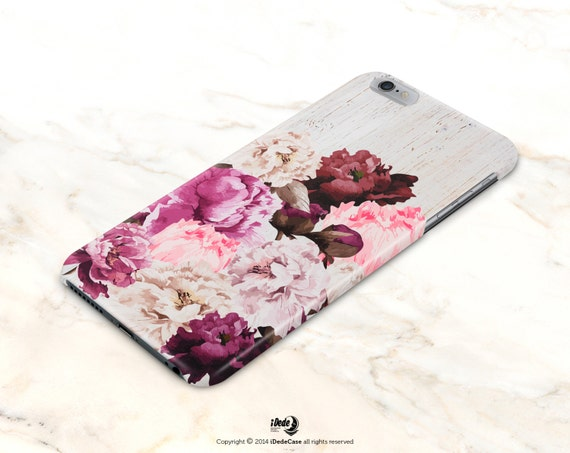 iPhone 7 Case Floral iPhone 7 Plus Case Fall iPhone 6 Case Gift for iPhone 6s Case iPhone 6s Plus Case Floral iPhone 6s Plus Case Phone Case