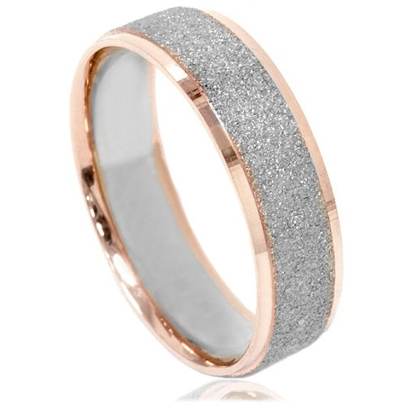 set filigree wedding white mens band on shop bands diamond wanelo rose with gold diamonds