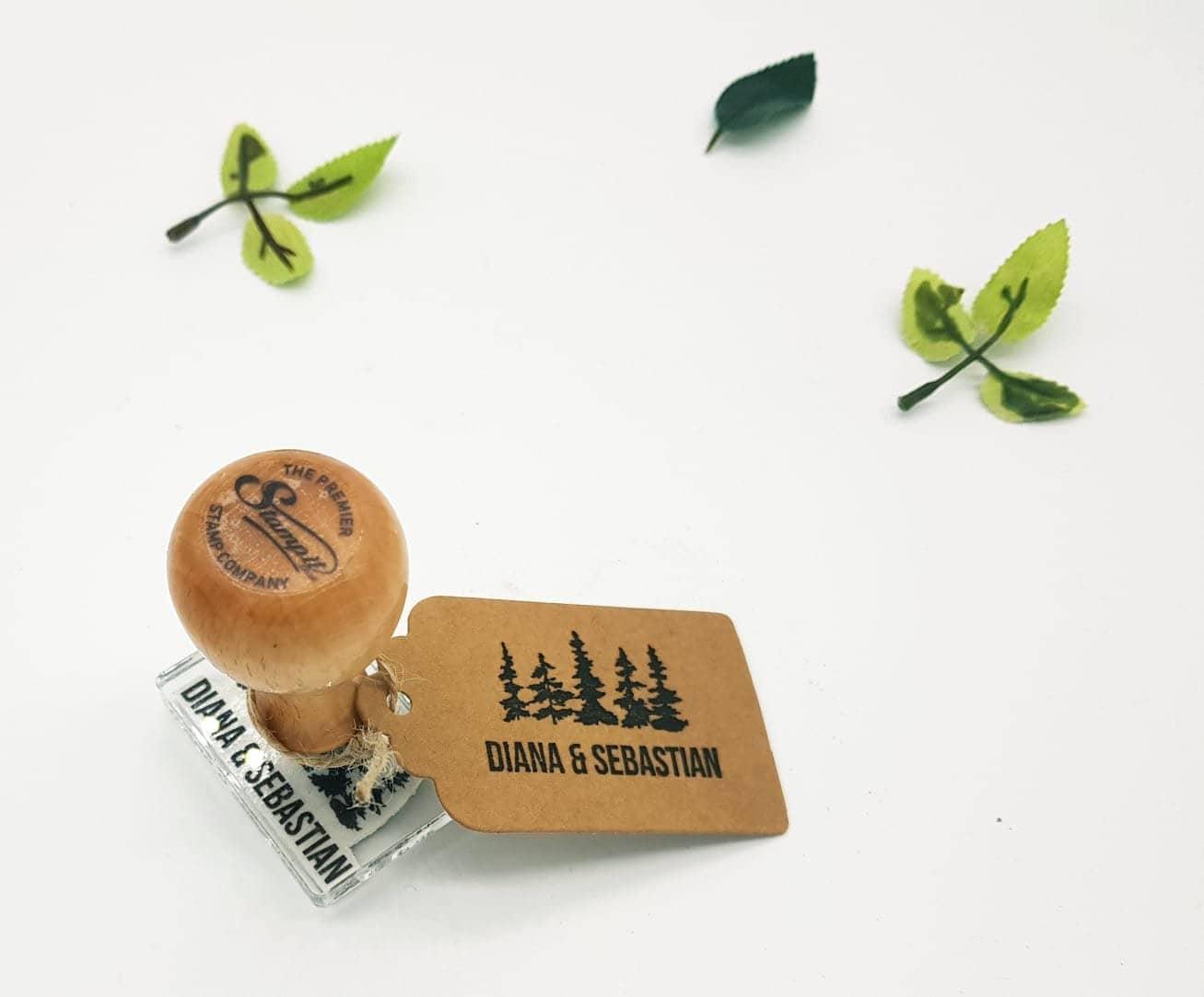 custom stamp custom logo stamp stamp custom rubber stamp