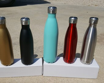 Stainless Steel Water Bottles/25.4oz Stainless Steel Bottles