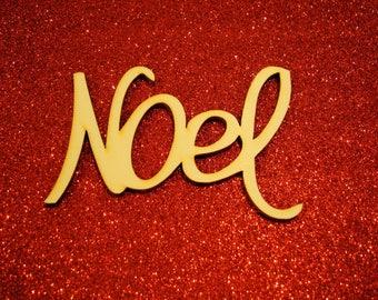 Word 1581 Christmas party décor