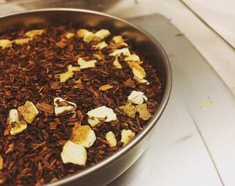 Minerva's Mix Loose Leaf Tea