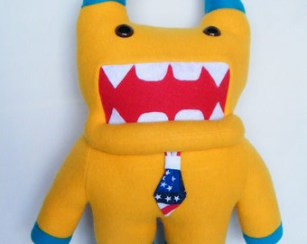Twister Stuffed Toys / Plushie Toy / Stuffed Animal / Plushie