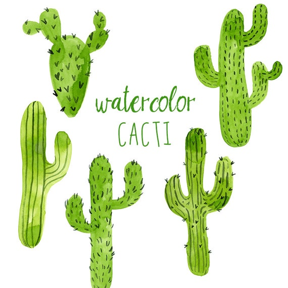 Watercolor cacti digital cactus clip art western clipart watercolor cacti digital cactus clip art western clipart trend clip art green cactus watercolor cactus cactus clipart digital clipart voltagebd Choice Image