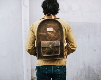 Piedmont Pack