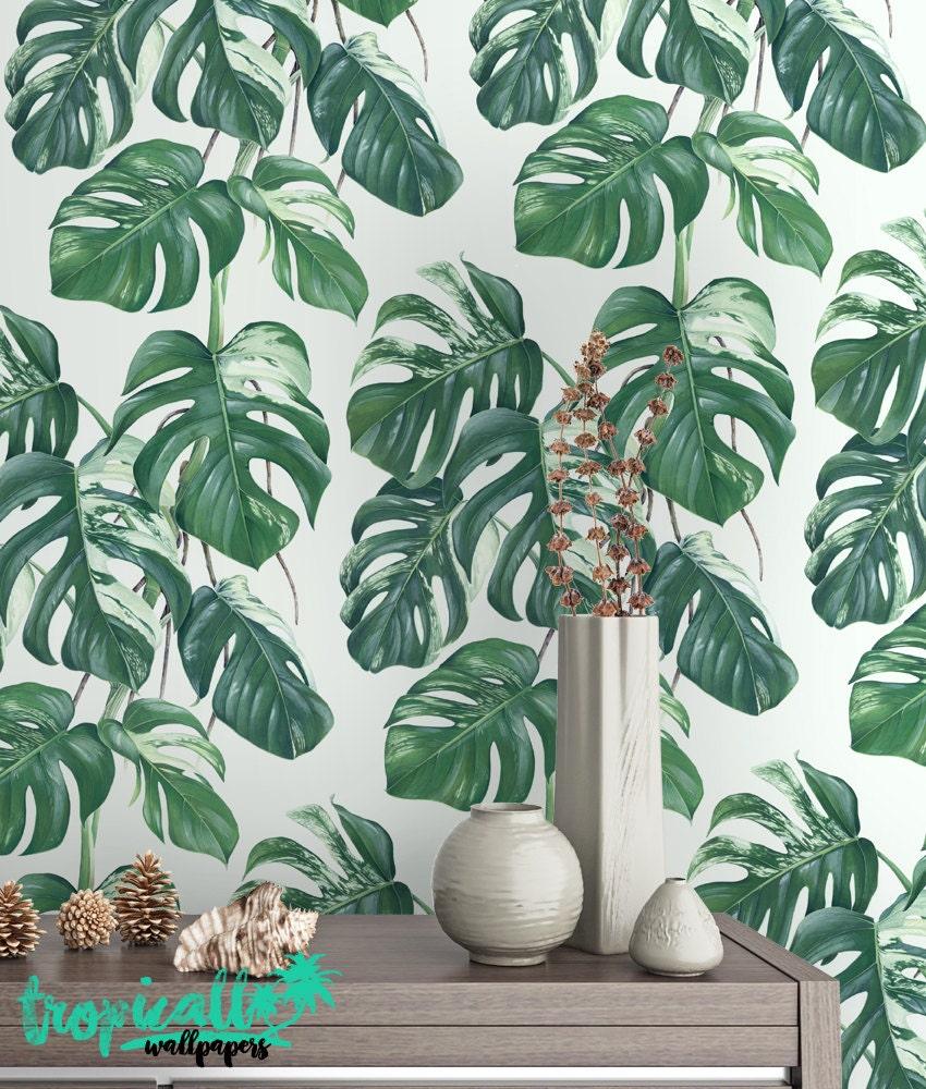 Epic image regarding printable wallpaper
