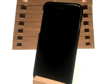 Phone Stand w/ FREE shipping