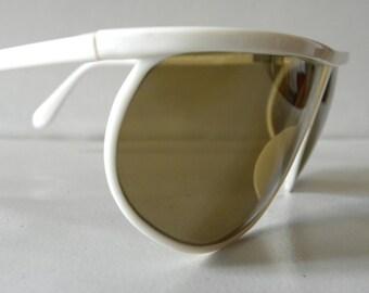 Sir John 80's sunglasses
