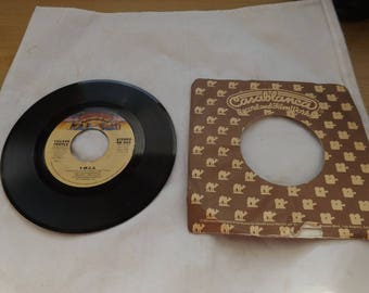 Casablanca Records Village People YMCA and The Women