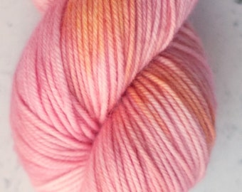 Sock Yarn, Penelope