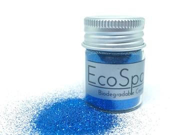 Oceana - Biodegradable Glitter