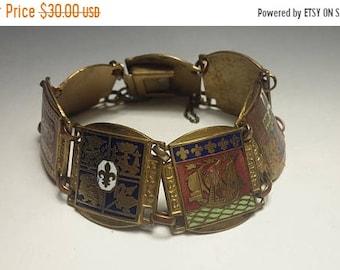 On Sale Unique Bracelet
