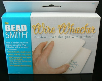 Wire Whacker by Bead Smith