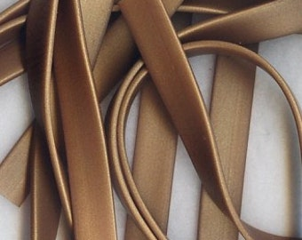 Flex Strip  BRONZE