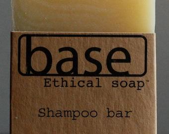 Shampoo Bar   Shampoo   moisturising soap   Shampoo in a bar   vegan   ethical   biodegradable