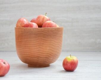 Cocoho Bowl