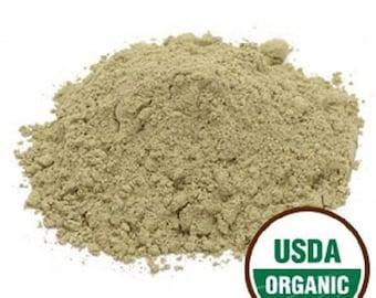 Bladderwack Powder, Organic  1 POUND