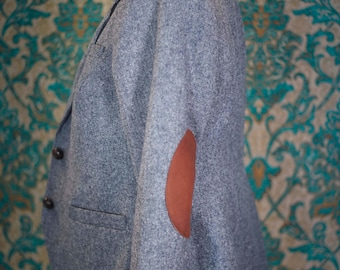 Tweed 3pc Suits----Custom Made For Women