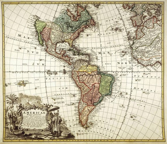 World map poster antique world maps old world map ancient like this item gumiabroncs Image collections