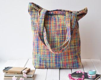 Tote bag canvas, tote bag, canvas Tote bags, bag and tote, gobelin bag, shopping bag, beach bag, shoulder bag, sac, Canvas Tote, Canvas