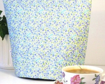 Tea cozy, Tea pot Warmer, Tea pot cosy