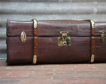 Harry Potter Cabin Trunk by ARMY & NAVY LONDON