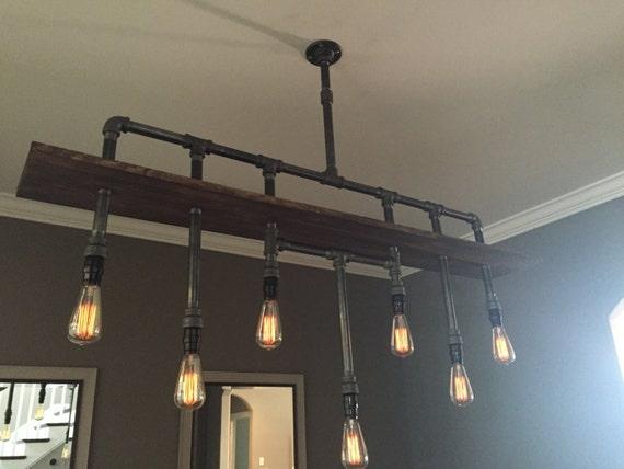 industrial pipe lighting. Industrial Pipe Lighting T