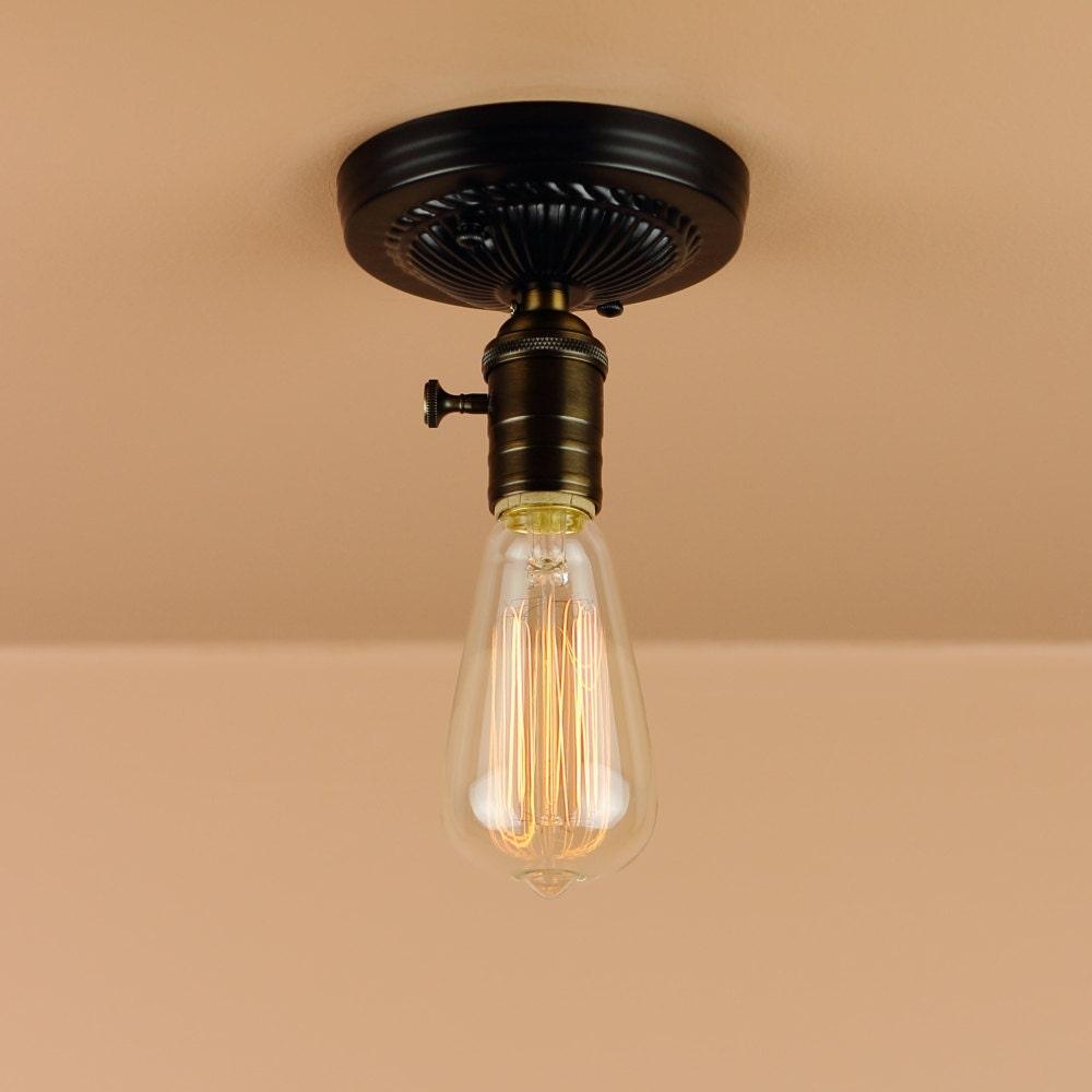 industrial lighting bare bulb light fixtures. 🔎zoom Industrial Lighting Bare Bulb Light Fixtures S