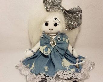Doll Kali