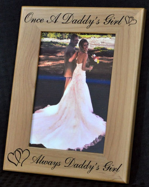 Father Of The Bride Wedding Gifts: Father Of The Bride Gift Gift For Dad Wedding Gift For Dad