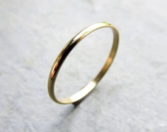 spirer band yellow jewelers gold wedding bands custom