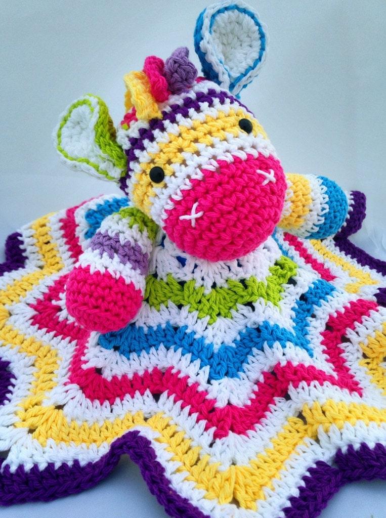 Colorful Socke Affehut Häkelmuster Gift - Decke Stricken Muster ...