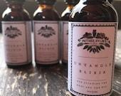 Untangle Elixir Mother Hy...