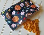 Snack-Bag-Sports-Eco-Frie...