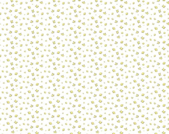 The Little Prince - Prince Stars C6793-White