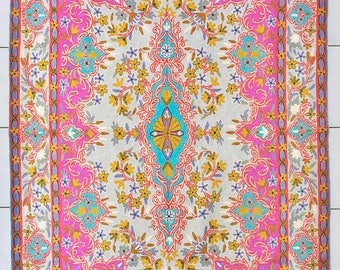 5X7 area rug, 4X6 area rug,pink area rug,rugs online,area rug for sale, affordable area rugs, room size rugs, FREE SHIPPING!
