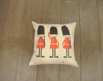Throw pillow, custom pillow, Decorative Pillows, Pillow covers, pillows, sofa pillow, soldier pillow, english pillow, throw pillow, pillow