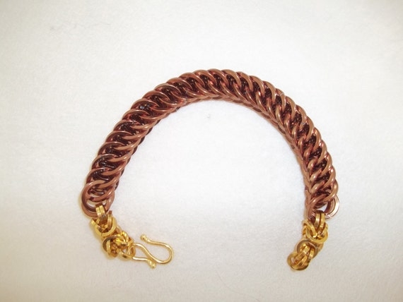 S -182 Chainmaille
