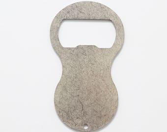 Keychain II Bottle Opener