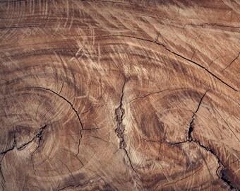 Wood Materials Upgrade
